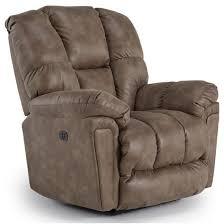 lucas world of furniture. Vendor 411 LucasRocker Recliner Lucas World Of Furniture