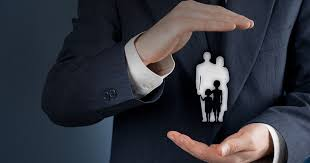 Image result for How To Find An Employee Beneficiary Life Insurance Lawyer?
