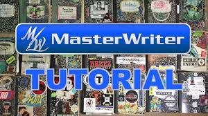 master writer batgirl cosplay armageddon by masterwriter on best  masterwriter tutorial overview masterwriter 3 tutorial overview