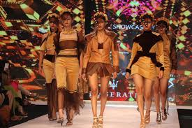 Twinkle Khanna Fashion Designing Institute In Pune Fashion Design Course In Pune Interior Design Course In