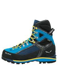 Salewa Jacket Size Chart Salewa Men Mountain Boots Ms