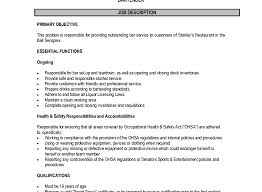 Cashier Job Resume Objective For Cashier Resume Sample Cvs Skills And Qualifications 35