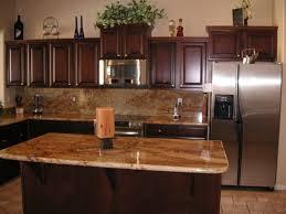 canyon kitchen cabinets. Fine Kitchen Inside Canyon Kitchen Cabinets