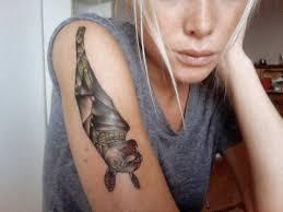 Jaké Tetování Lze Udělat Na Chlapově Ruce Tetování Na Vnitřní
