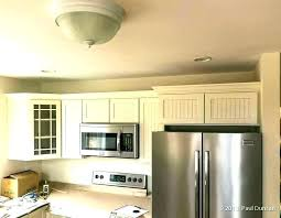 cabinet crown molding kitchen cabinet crown molding installation instructions