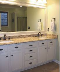 white bathroom cabinets. bathroom with white cabinets on intended for 9