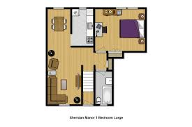 Kenmore NY Apartments for Rent