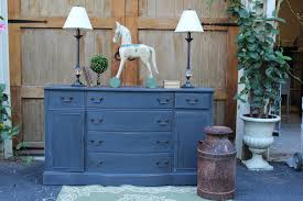 distressed blue furniture. Full Size Of Bedroom Creating A Stylish Home On Simple Budget With Chalk Paint Furniture Distressed Blue T