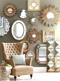 mirror photo collage wall mirrors gallery decor mirror collage yasaman ramezani template