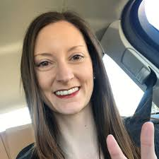 Ashley Dibernardo Phone Number, Address, Public Records   Radaris