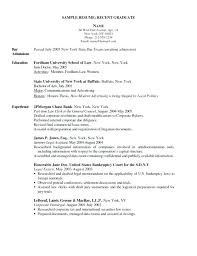 Resume Nursing Student Classy Certified Legal Nurse Resume Penzapoisk