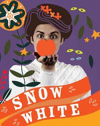 Asolo Seating Chart Snow White Asolo Repertory Theatre