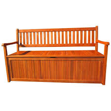 wooden bench seat seating bench with storage wood bench plans wooden bench storage seat indoor bench