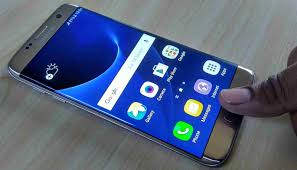 Image result for How to hack phone
