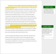 essay on blood donation camp persuasive organ ou nuvolexa  2 argumentative essay examples a fighting chance writing persuasive organ donation outline screen shot 2015