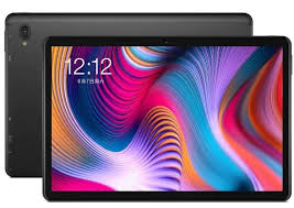 <b>Teclast T30</b> review-Best Tablet Under $200 in 2019 - GEARCOUPON