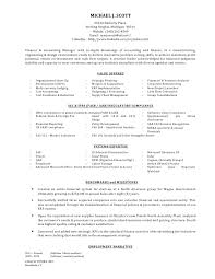 Awesome Mergers And Acquisitions Resume Ideas - Simple resume .