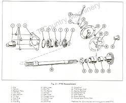 similiar 35 massey ferguson parts online keywords massey ferguson 135 parts diagram additionally massey ferguson mf 35