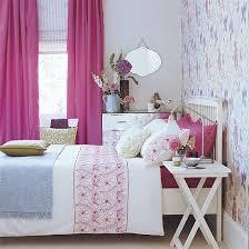Master Bedroom Decor Ideas Glamorous Pinterest Home Decor Bedroom