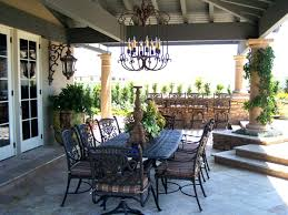 full size of lighting gorgeous patio chandelier outdoor 22 surprising design ideas is like kids room
