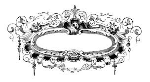 filigree frames to on the picture to get a full size image right and save to your computer desktop or a folder of your choice