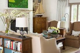 Living room furniture color ideas Red Sofa Living Room Better Homes And Gardens Living Room Color Ideas Neutral