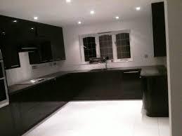 corian sinks for laminate granite countertops corian laminate countertops corian stone colours