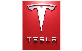 4 6 2017 Tesla Tsla Stock Chart Tune Up Trendy Stock
