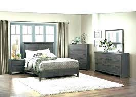 grey wood bedroom – wedding-books.me