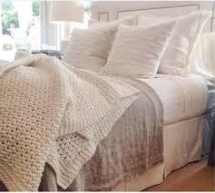 off designer bedding & inspirational bedding Adamdwight.com