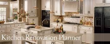 Delightful Unique Lowes Kitchen Planner Lowes Kitchen Renovation Planner