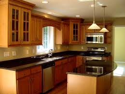 Modern Asian Kitchen Apartments Agreeable Asian Kitchen Design Ideas Home And