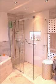 Klassische Badezimmer Designs Kleine Badezimmer Neueste Dekoration