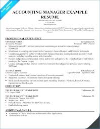 Procurement Manager Resume Format Igniteresumes Com