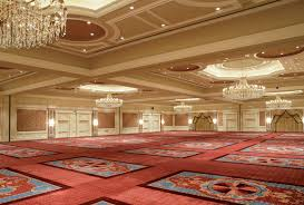 hotel ballroom carpet. grand ballroom hotel carpet 8