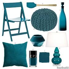 Small Picture Best 10 Blue home decor ideas on Pinterest Kitchen island