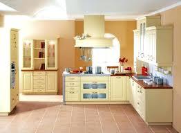 Modern Kitchen Paint Colors Ideas Cool Inspiration