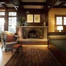 Interior Design Associates Nashville Simple R Higgins Interiors The Essence Of Living Well