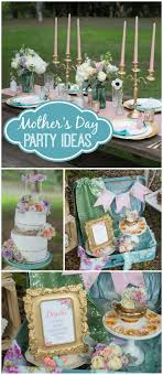 25 best ideas about Mothers day flowers uk on Pinterest Mothers.