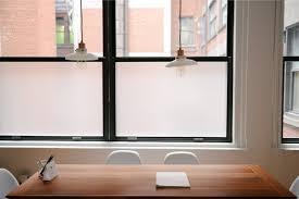 office space saving ideas. Office Space Saving Ideas