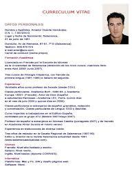 Formato Curri Rome Fontanacountryinn Com