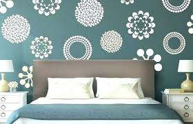 Painting Designs On Walls Latest Painting Designs On Walls Financialfreedom101 Co
