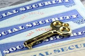 Effective Get The 3 -- More Motley Benefits To Security Crazy but Social Ways Fool