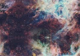 purple galaxy tumblr theme.  Galaxy Inside Purple Galaxy Tumblr Theme O