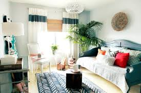 How To Give Your Home A New Look With Items You Already Own