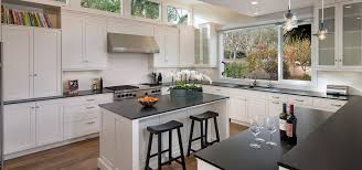 Ranch Kitchen Remodel Local Kitchen Design Experts Allen Construction