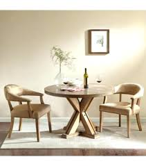 dining table x base x base round dining table x base round dining table x base dining table x base