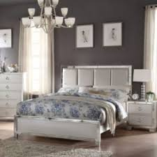 Furniture for a small bedroom Interior Design How To Arrange Furniture In Bedroom Overstock How To Arrange Small Bedroom With Big Furniture Overstockcom