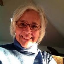 Linda Marino (@LindaFood)   Twitter