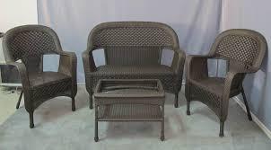 patio furniture louisville ky glamorous louisville patio furniture